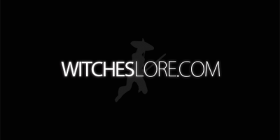 Witches Lore