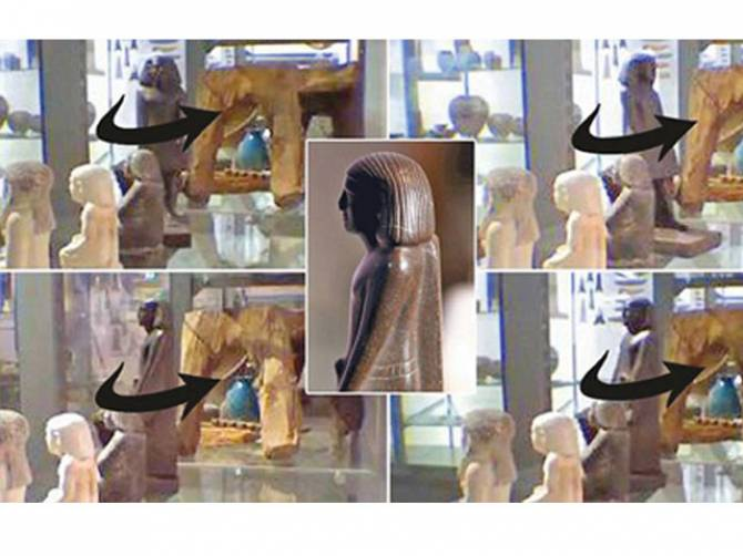 ancient-egyptian-statue-starts-moving-1372016613-3984