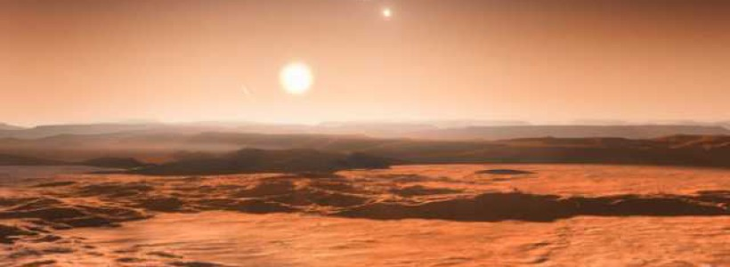new habitable planets just 22 light-years away