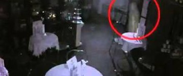 Top 20 Real Ghost Photos