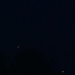This video of multiple unknown lights was filmed over Berea, Ohio on 10th October 2013.