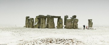 Stonehenge's secret revealed at last