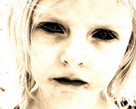 black-eyed-child-2