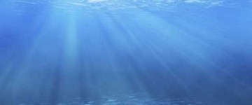Scientists discover huge freshwater reserves beneath the ocean
