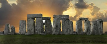 New Stonehenge secrets discovered
