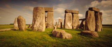 New Secrets of Stonehenge Discovered