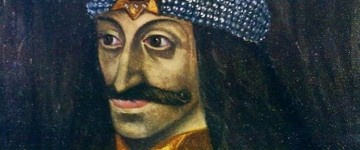 Archaeologists find Turkish dungeons believed to have held Dracula