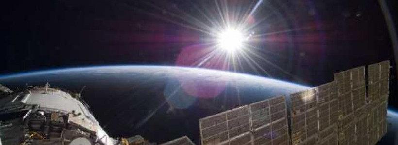 Russia To Deploy Its Own Space Station In 2017