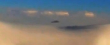 Top UFO sightings in October 2014