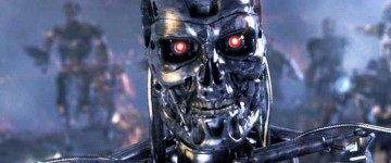 Scientist Warn the dangers of Artificial Intelligence