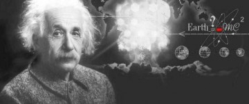 Albert Einstein Thoughts On ETs In A Newly Released Digital Papers