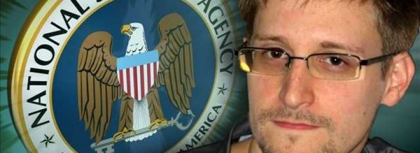 Several New Leaks From Snowden