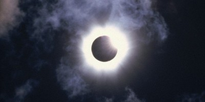 Solar Eclipse to Blockout 90 Per cent on Sunlight over Europe next month