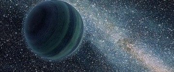 New theory suggests life can exist on rogue planets with no sun