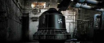 The Nazi Bell – A Top Secret Wormhole Machine