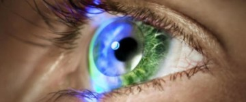 Bionic lens could give you super sight