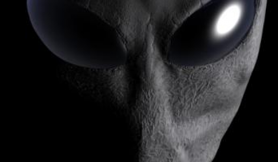 The Grey Aliens – Documentary