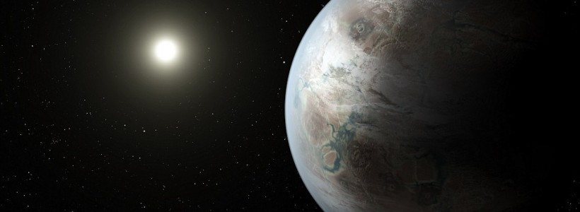 wich planet closest to the earth - photo #27
