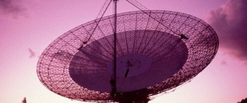 New hunt for alien life: $100 million quest to find ET by 2025