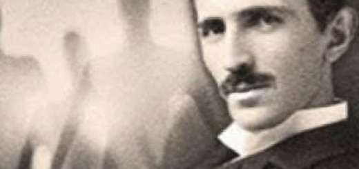 the amazing nikola tesla The fantastic inventions of nikola tesla has 216 ratings and 22 reviews claudia  said: no one doubts that tesla was a genius and his uncountable inventio.