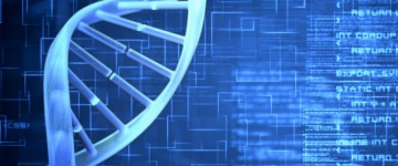 DNA Data Storage Could Lasts Thousands of Years