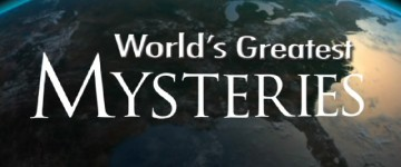 Top 5 World Mysteries That We Cannot Explain