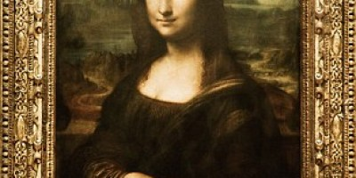 Historical experts believe they have found the tomb of Leonardo's model Mona Lisa