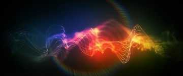 Scientist turn radio waves into electricity