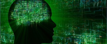 US military plans to develop brain implants that control machines
