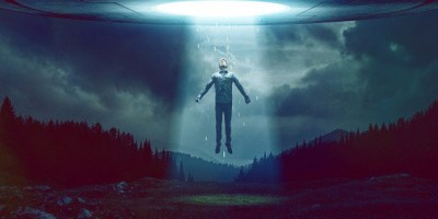 10 Most Fascinating Alien Abduction Stories