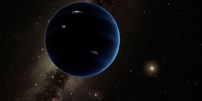 New evidence of mysterious ninth planet in our solar system
