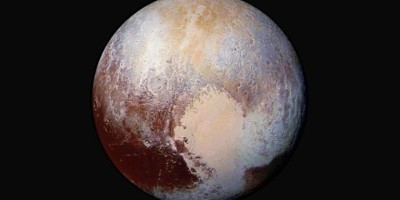 New Pluto discovery reignites push to reinstate 'planet' status
