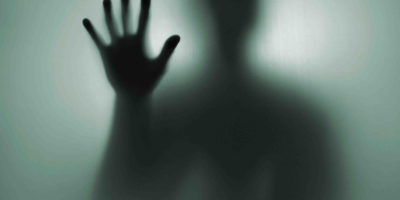 Mystery 'body possession' epidemic sweeps through Malaysian schools