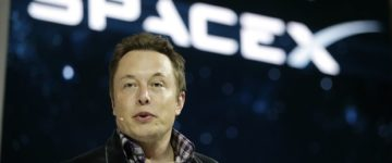 Elon Musk: We are very likely living inside a simulation
