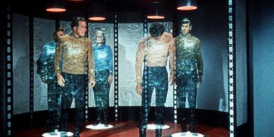 Russia wants to make Star Trek-style teleportation a reality within 20 years