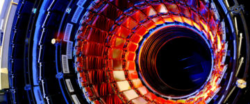 Scientists find NEW 'God particle' called Madala