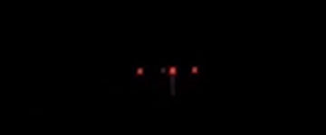 UFO sighting filmed over California – 2016