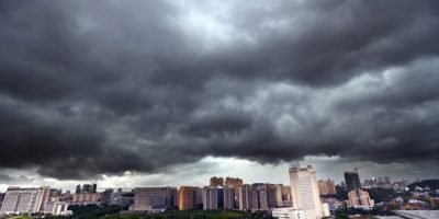 China's radical $168 million weather control system revealed