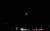 UFO sighting filmed over Nellis Air Force Base, Nevada – 19th Feb 2017