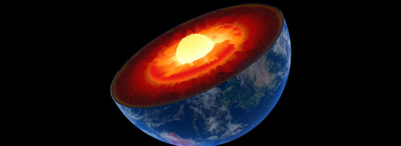 Japan's Scientists to drill all the way through Earth's crust