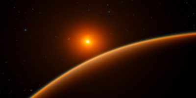 Scientists find new planet that could be the best place to find aliens
