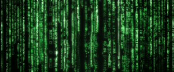 Improbable reveals plans to build the Matrix