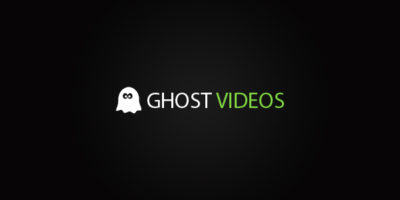 Ghost Videos