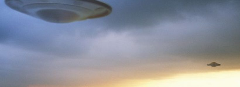 New witness to Roswell UFO crash comes forwards
