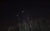 Multiple UFOs Filmed Over A Cornfield In Poland