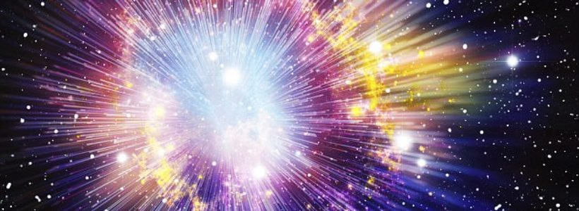 'Angel particle' which is both matter and anti-matter is discovered