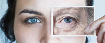 Scientists discover method to HALT ageing