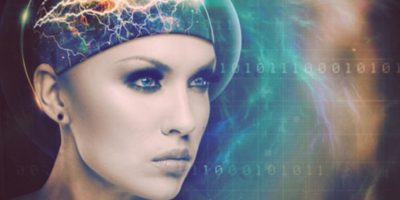 AI brain chips are set to 'evolve' humanity