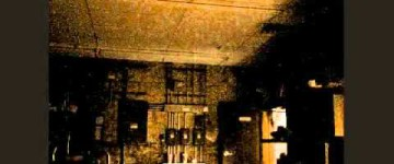Ghost Activity filmed by Paranormal experts