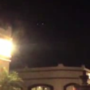 UFO Sighting filmed over Phoenix, Arizona – 2nd November 2012